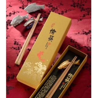 愉筷-青瓷