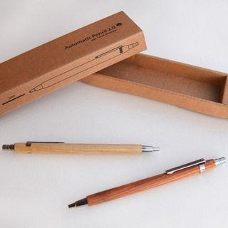 【一郎木創】職人鉛筆2.0