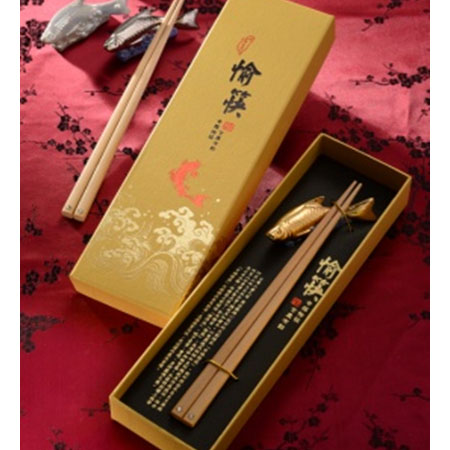 愉筷-珍珠