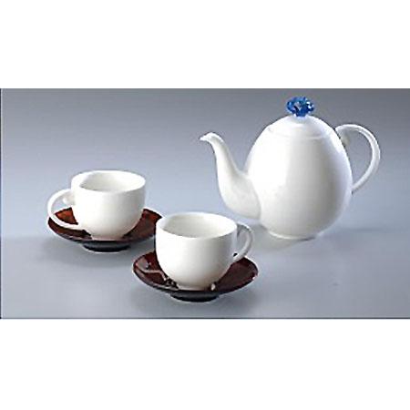 下午茶壺組