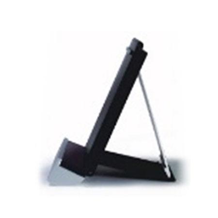 雙向收納式平板電子書架(一般漆)