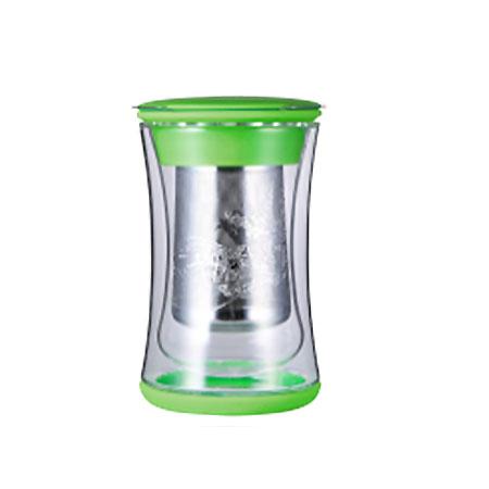 阿里山印象沖茶器